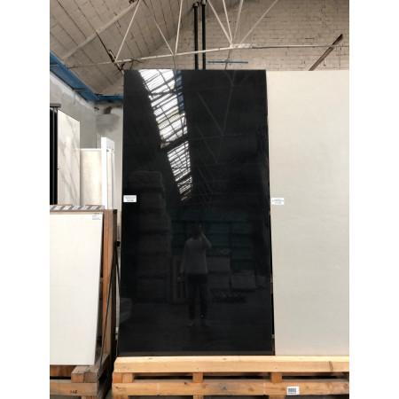 120X240 B&W BLACK