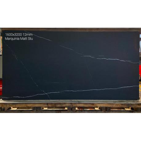 160X320 MARQUINIA12 MM